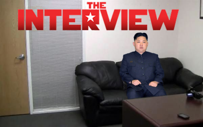 Kim Jong Un The Real Interview