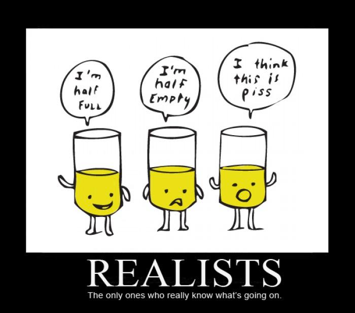 Realists
